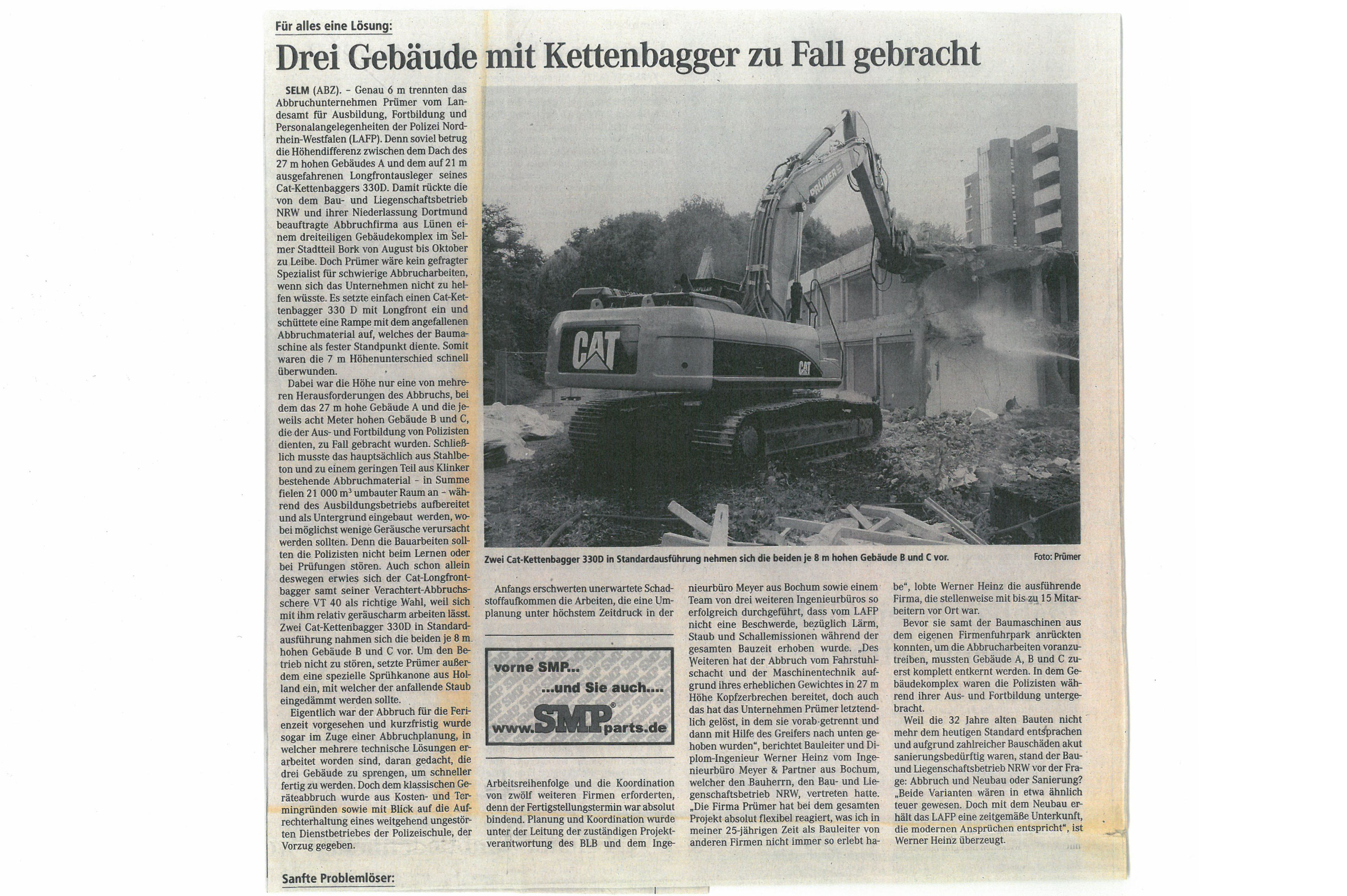selm-artikel2