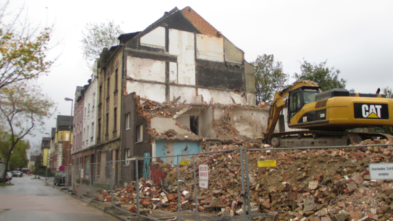 PruemerGmbH_ Gruenguertel_Duisburg_01