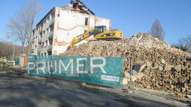 PruemerGmbH_ Gruenguertel_Duisburg_07