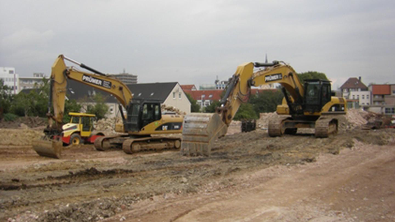 kemnastrasse_04