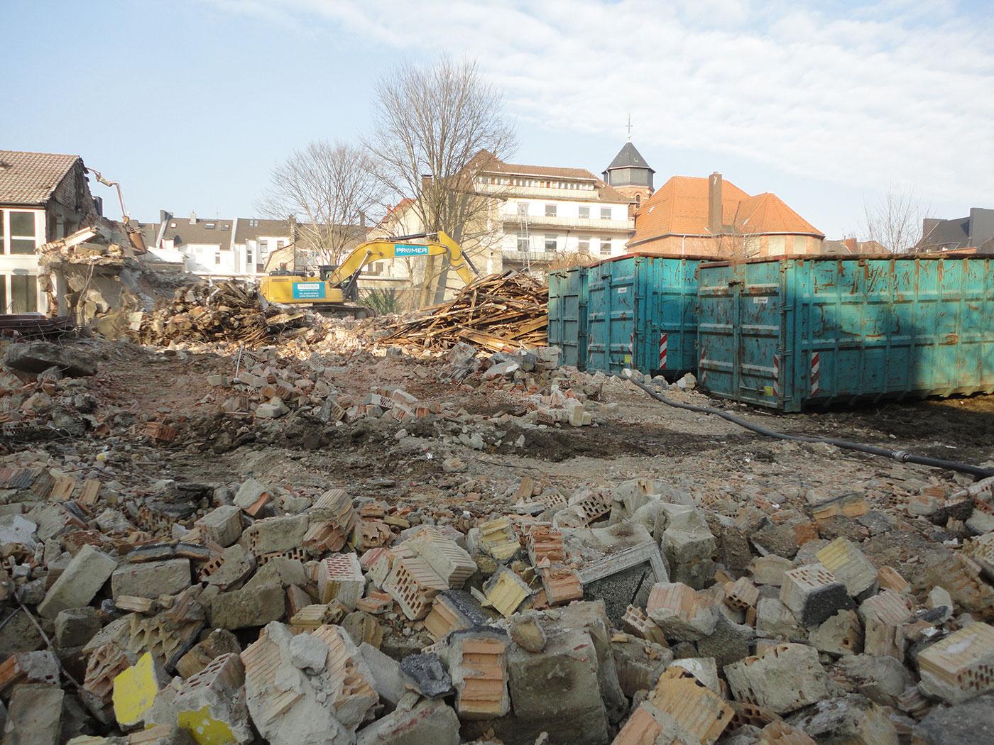 Pruemer-Dortmund-Kirchstrasse_20180207_0009