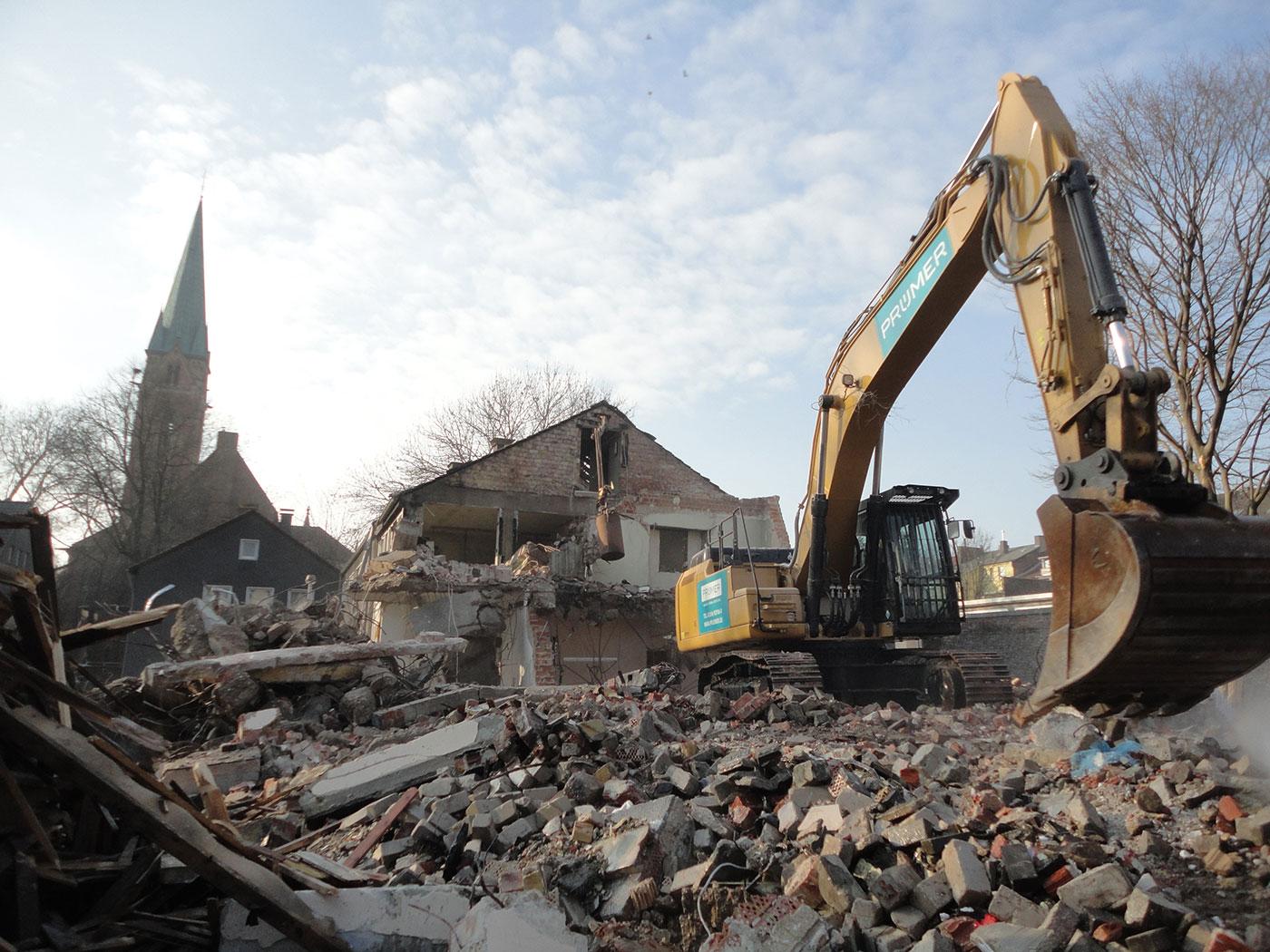 Pruemer-Dortmund-Kirchstrasse_20180207_0011