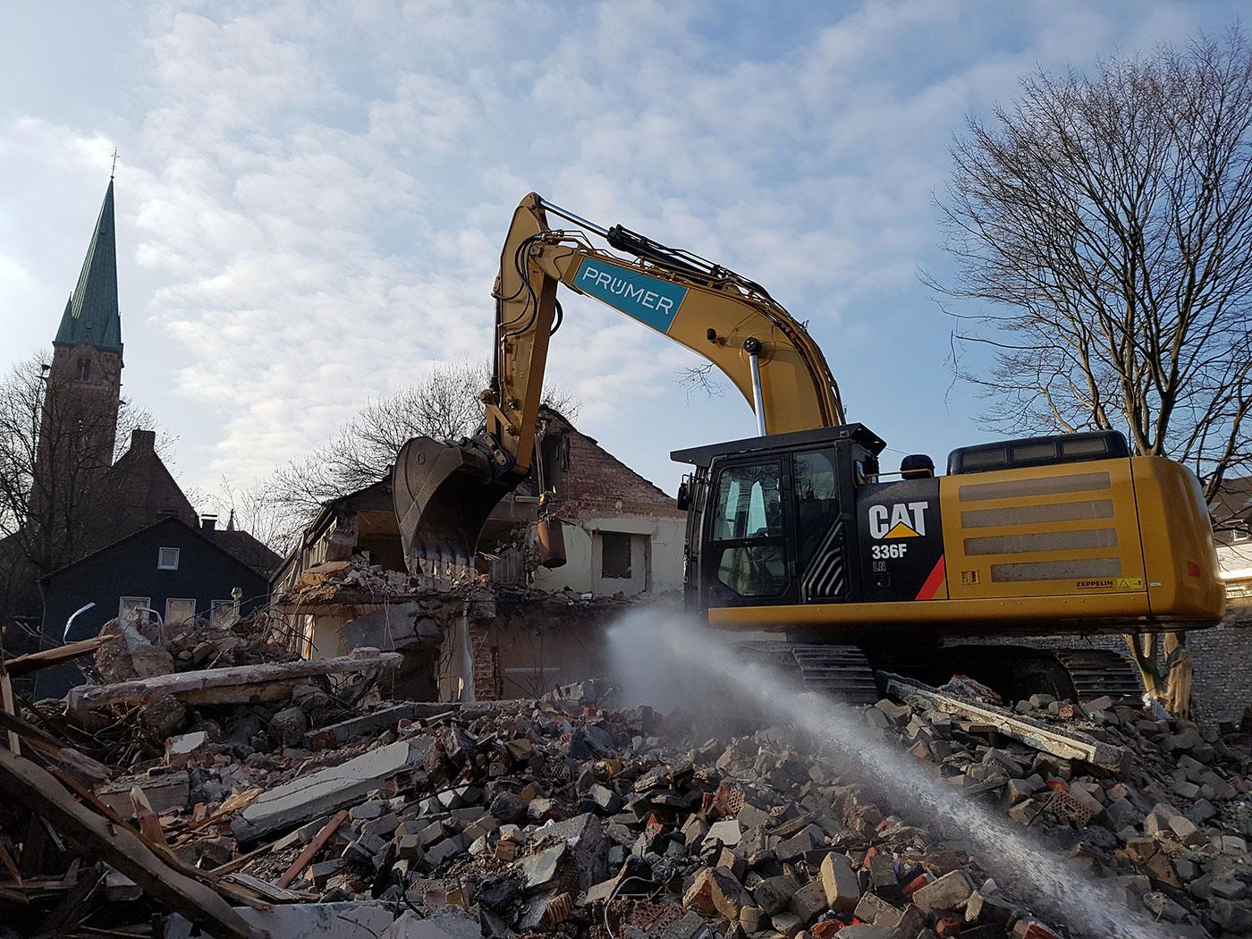 Pruemer-Dortmund-Kirchstrasse_20180207_0013