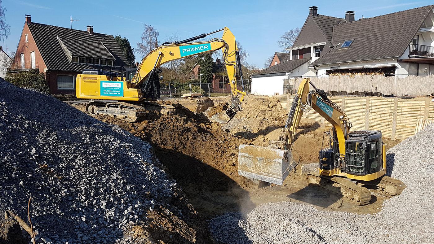 pruemer-Waltrop_In-der-Baut-9_01