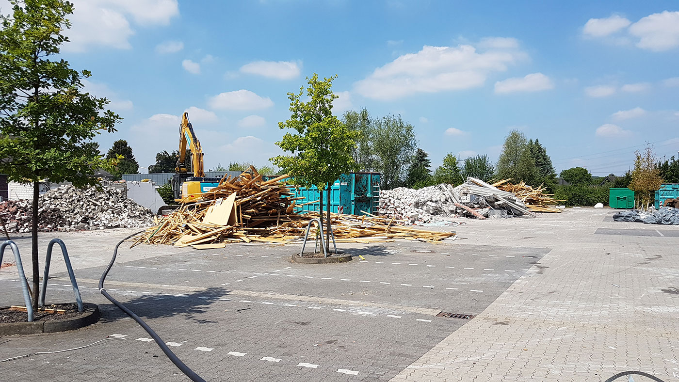Prümer Dortmund, Kruckeler Straße 266