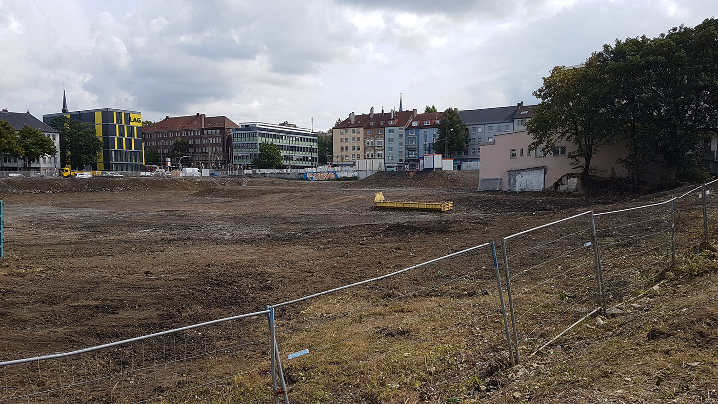 pruemer_Dortmund_Kaiserstraße-134-136
